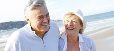 Superannuation contribution and pension advice